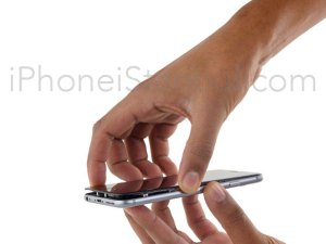 iPhone_6s_Pil_Degisimi_