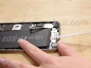 iphone-6s-Plus-pil