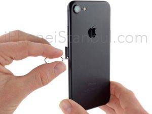 iphone-7-sim-kart-kapagi