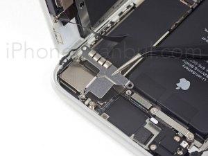 iphone-8-batarya-sorunu