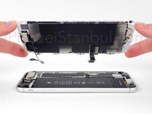 iphone-8-plus-ekran-tamiri