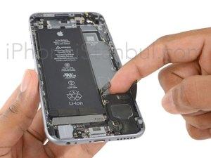iphone-6s-sarj-yeri-degisimi