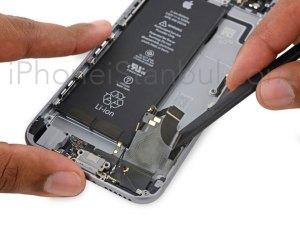 iphone-6s-sarj-yuvasi-degisimi