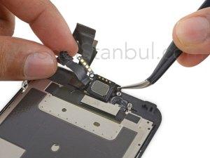 iphone-6s-ses-sorunu-hoparlor-degisimi