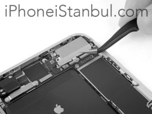 iphone_8_plus_arka_kamera_degisimi_5
