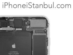 iphone_8_plus_arka_kamera_degisimi_6