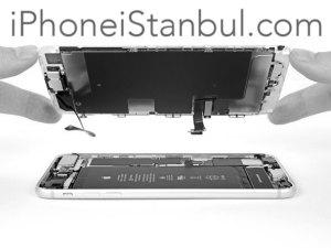 iphone_8_plus_arka_kamera_degisimi_7