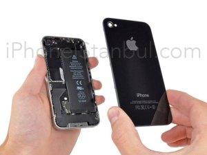 iphone-4-pil-batarya-degisimi-fiyati