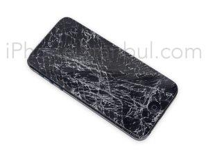 iphone-5-kirik-ekran-degisimi