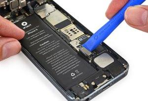 iphone-5-pil-degisimi-servisi
