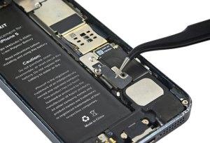 iphone-5-pil-degisimi_fiyati