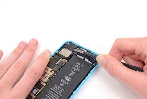 iphone-5c-pil-degisimi-fiyati