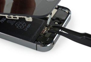 iphone-5s-ekran-degisimi-home-buton-flexi