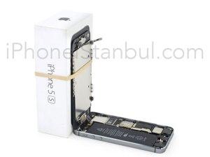 iphone-5s-ekran-tamir-fiyati