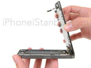 iphone-5s-ekran-tamir-islemi