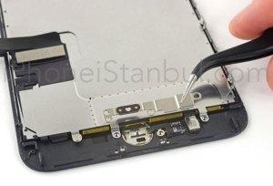 iphone-7-ana-ekran-tusu-tamiri