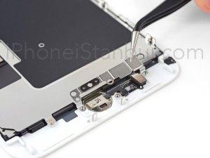 iphone-8_Plus-home-butonu-degisimi