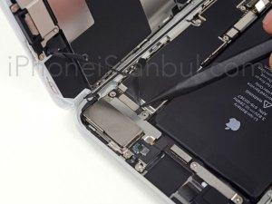 iphone-8_Plus-home-butonu-degisimi_fiyati