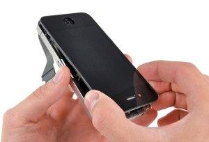 iphone_4-ekran-degisimi-fiyati