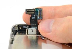 iphone_4-ekran-soketi-degisimi