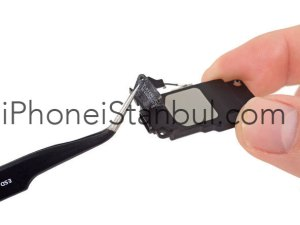 Apple-iPhone-7-W-Fi-Anten-Degisimi_2