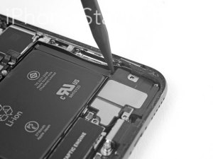 iPhone_X_Hoparlor_Degisimi_4