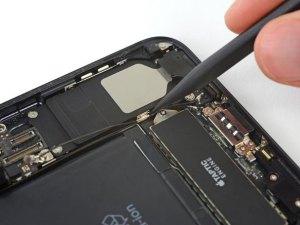 iphone7plus-hoparlor-degisimi_4