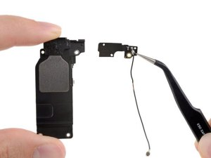 iphone7plus-hoparlor-degisimi_6
