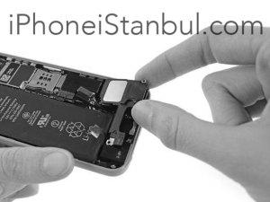 iphone_5c_hoparlor_degisimi_6