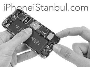 iphone_5s_hoparlor_degisimi_2