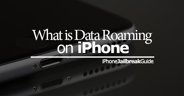 data-roaming-ios