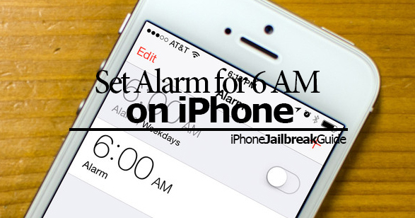 set-alarm-iphone