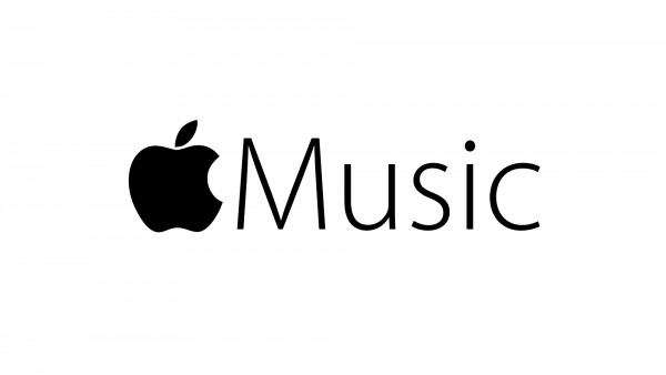 Download and Install Apple Music on iPhone with iOS 8.4