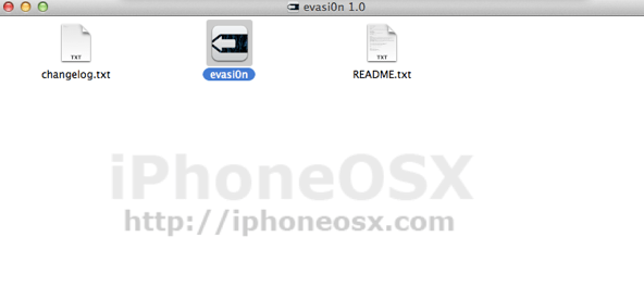 Manual Jailbreak iPhone 5, 4S, 4 y 3GS con iOS 6.0 o 6.1 y