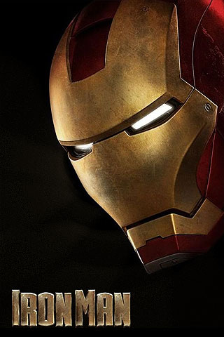 Cars So Cool Wallpaper For Computer Iphone Iron Man Free Wallpaper Iron Man Iphone Background
