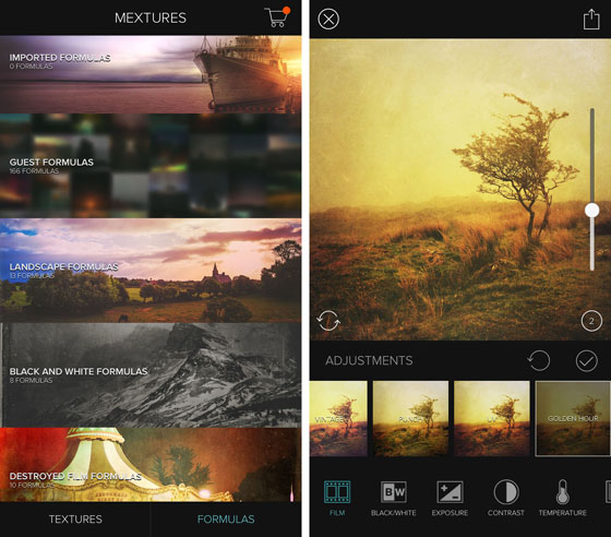 By Photo Congress || Best Photography Apps For Iphone 7
