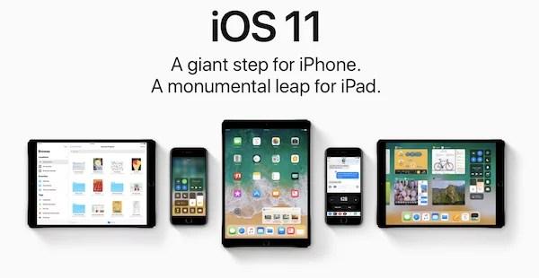 Как будет выглядеть новейший iPhone