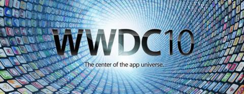 WWDC10