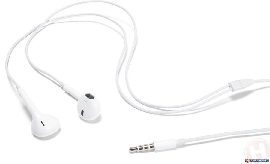 9 funcionalidades poco conocidas de los auriculares del