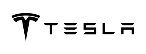 Tesla se lleva a responsable de hardware de los Macs en