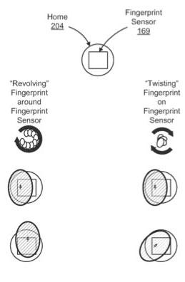 Iphone 4s Ios 7 IPhone 6 16GB Gold Wiring Diagram ~ Odicis