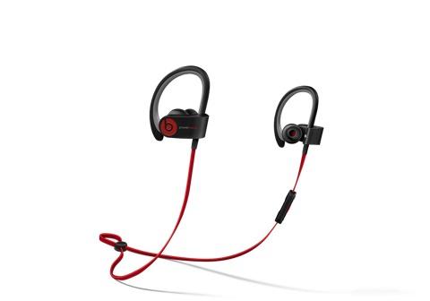 Beats lanza sus primeros auriculares inalámbricos, ¿por