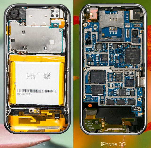 iPhone exclusivo e <stro data-recalc-dims=