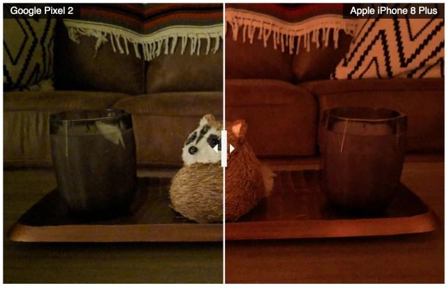 Comparación de imágenes tomadas con el <stro data-recalc-dims=
