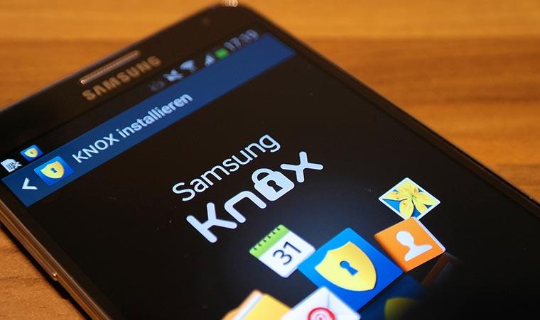 Samsung pay не отображает штрих код. Samsung Pay: год без пластиковых банковских карт, личный опыт