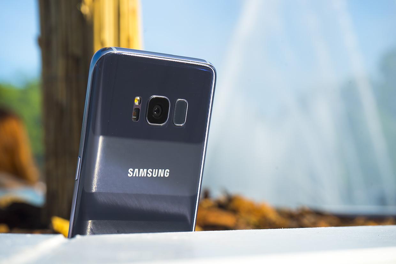 Копия Samsung Galaxy S8 в Днепропетровске