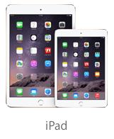 Support_iPad
