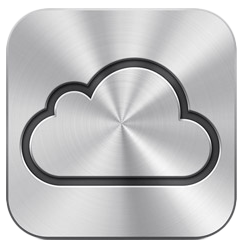 iCloud_support