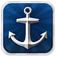 Harbor Master app