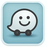 Waze_new_app